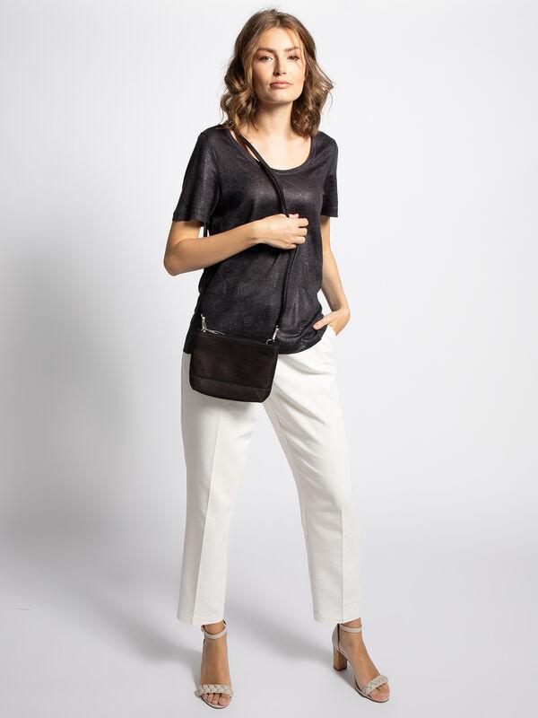 Bag/Belt Bag