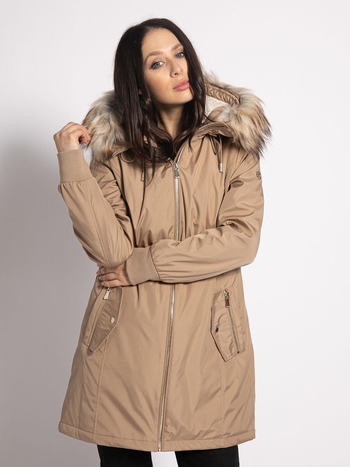Damen Bekleidung von Top Marken im dress for less Designer
