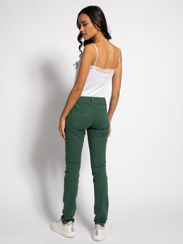 Katha Jeans