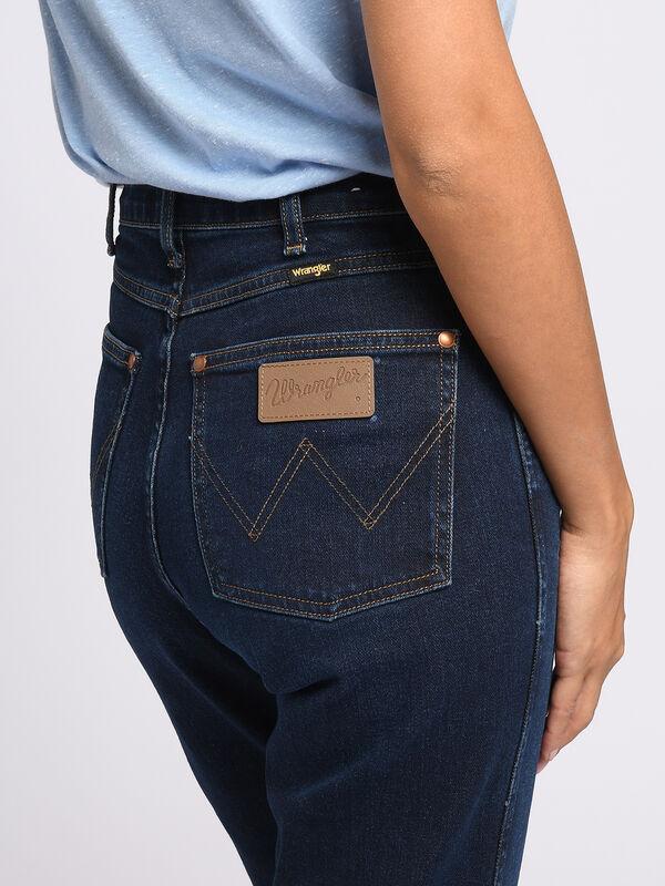 11WWZ Jeans
