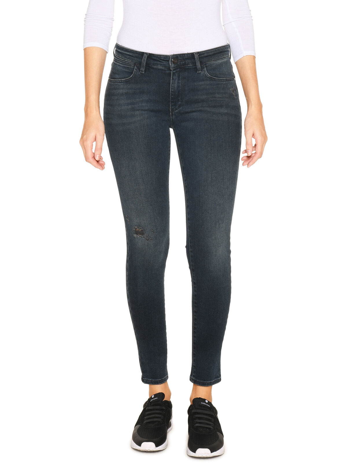 Greenfields jeans