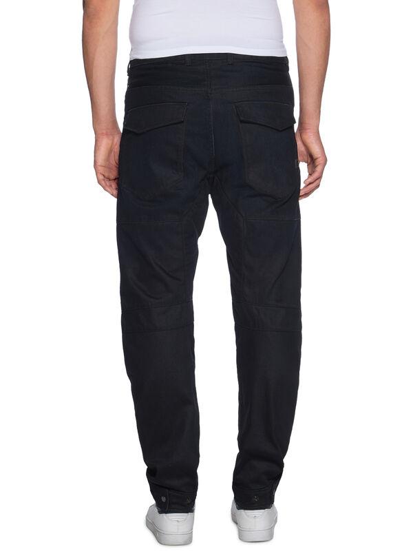 Rackam Jeans