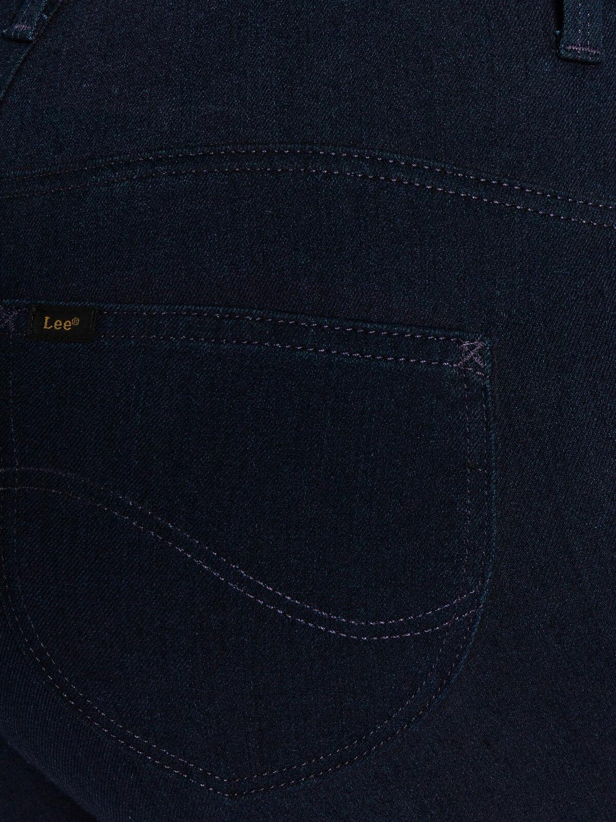 Scarlett Super High Jeans