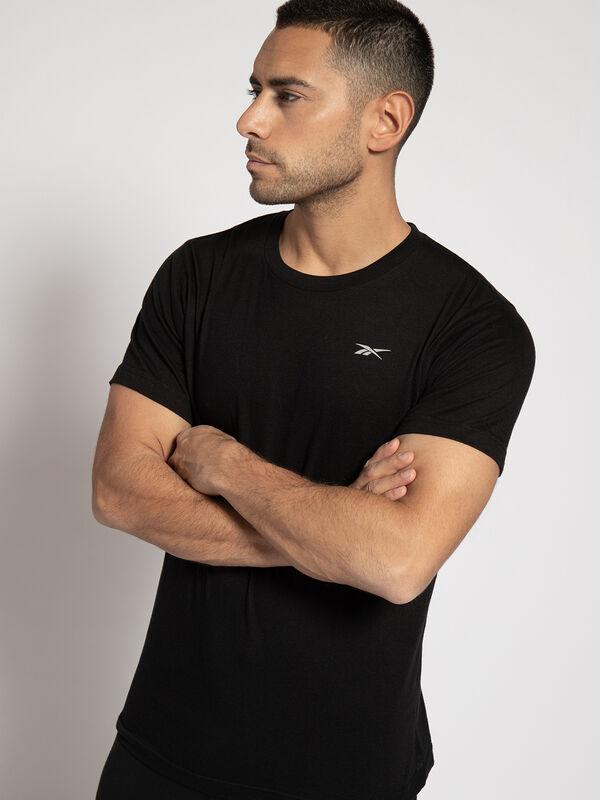T-Shirt 3er Pack