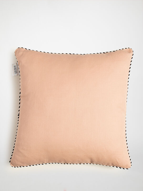 Cushion Cover 45 x 45 cm