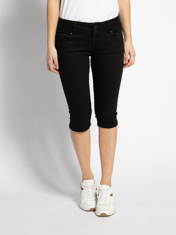 Georget Cycle Caprijeans