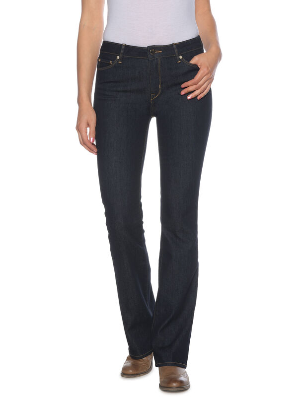 Vegas Jeans
