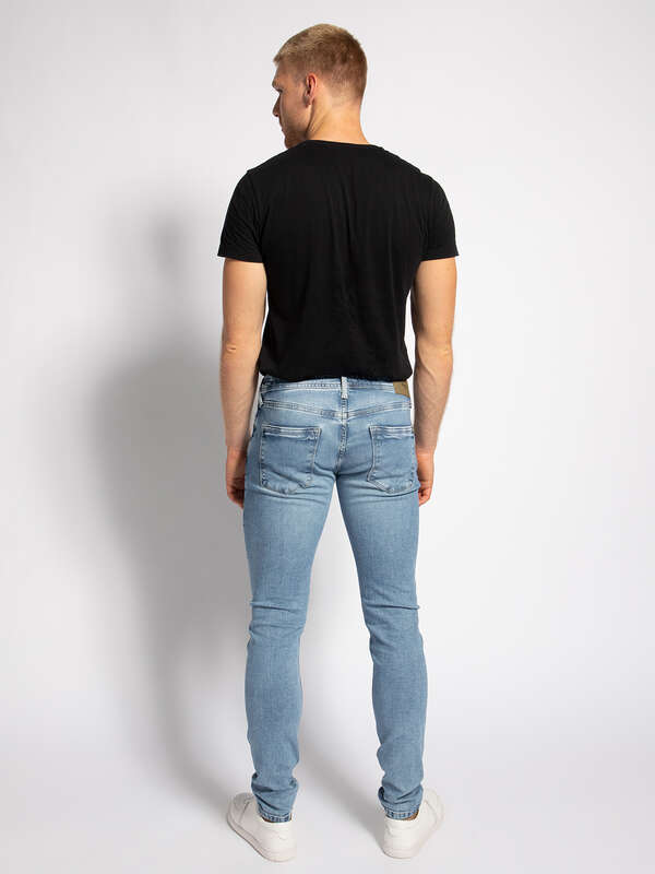 Stanley Jeans