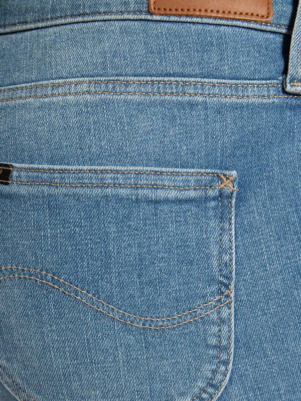 Hoxie Jeans