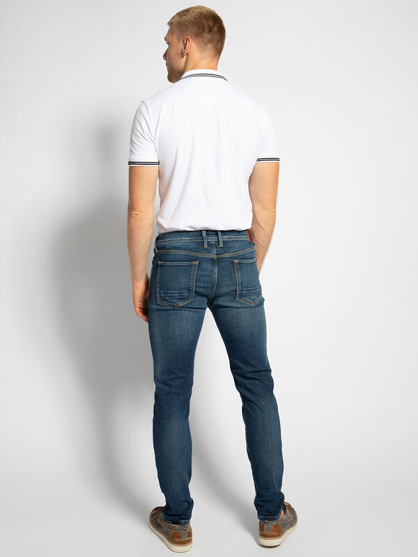 Chepstow Jeans