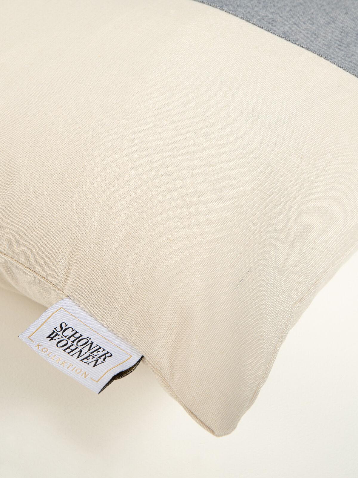 Cushion Cover 48 x 48 cm