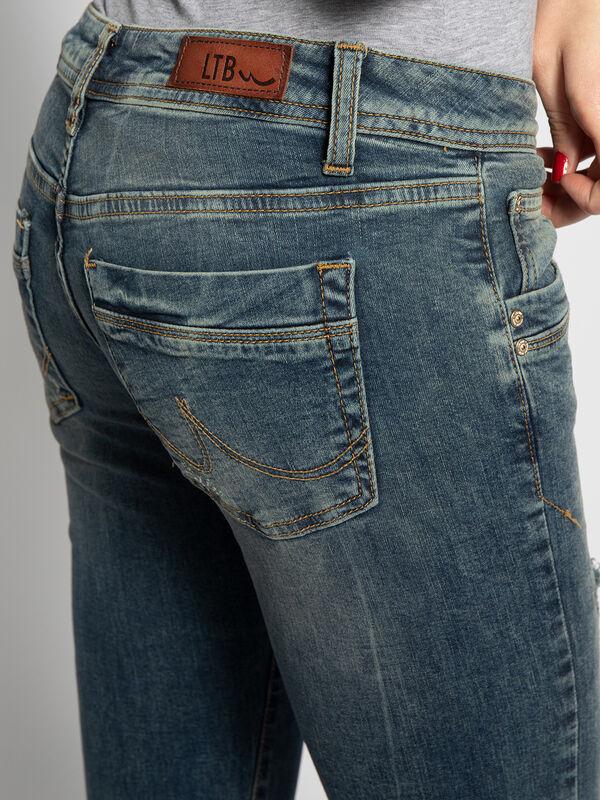 Jeans Valerie