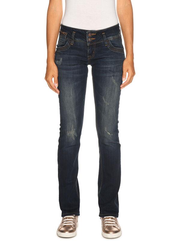 Jonquil Jeans