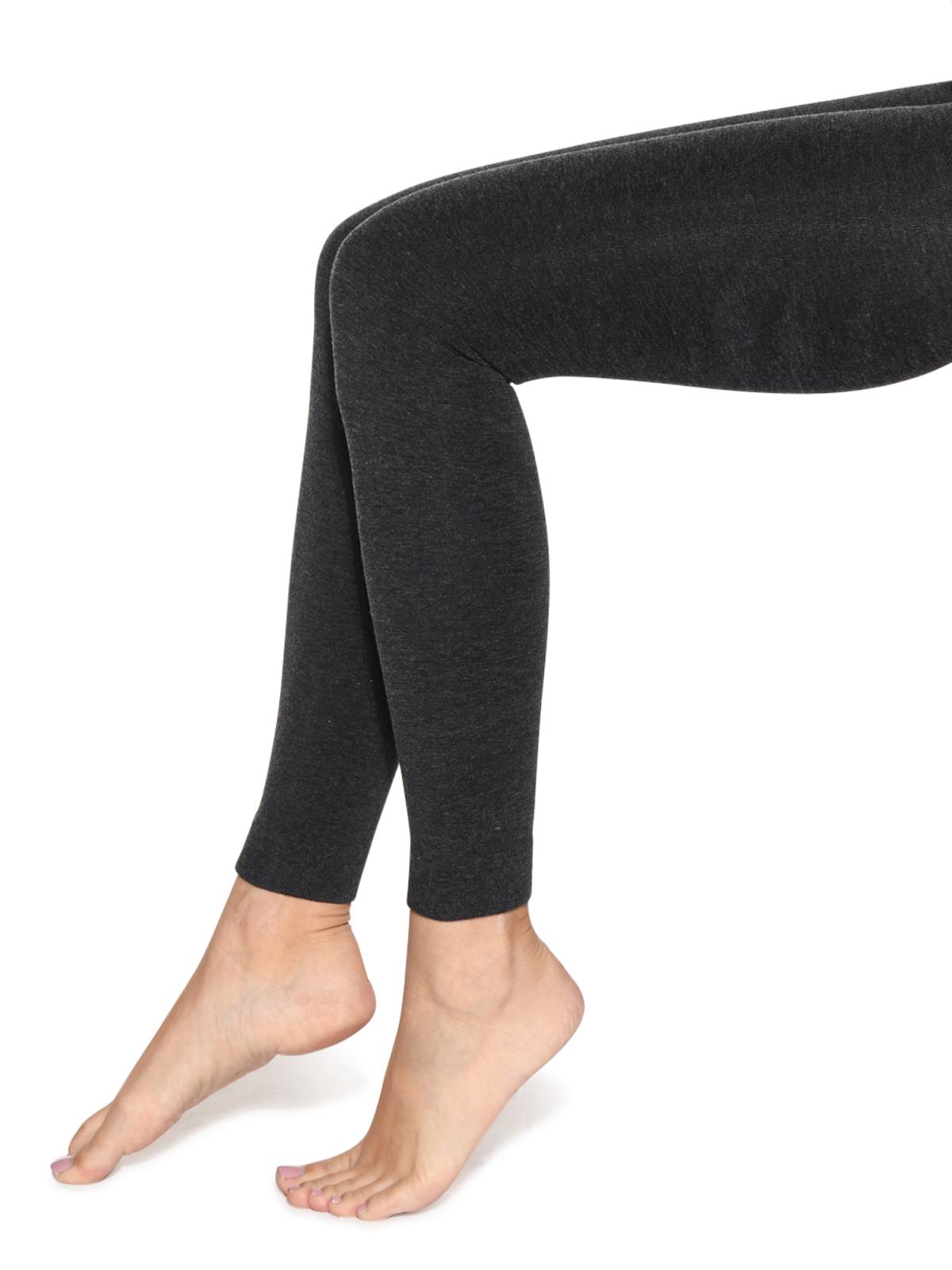 bis zu 25% reduziert: warme Leggings & Hosen für Damen